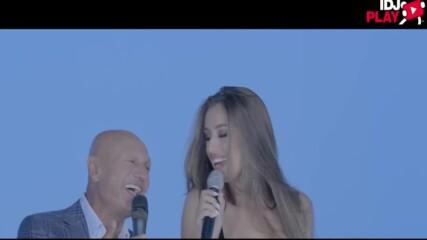 Tea Tairovic feat. Saban Saulic - Otkad tebe znam (official Hd video)