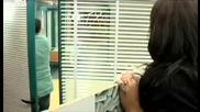 Клиника на третия етаж (2010) - 6 серия Салон За Красота (част1)