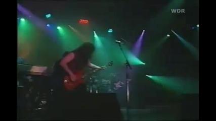 Ritchie Blackmore s Rainbow - Black Masquerade