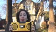 Regina Spektor - Album Video Montage (Оfficial video)