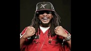 Lil Jon - Pics