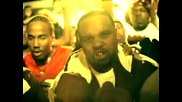 Lil Scrappy (featuring Lil Jon) - Head Bussa (video) Hd