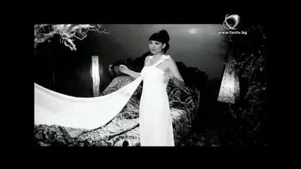 Софи Маринова - Боледувам Hq