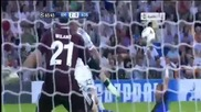 02.10.13 Реал Мадрид - Фк Копенхаген 4:0