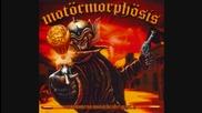 Hichhunter - Love me like a reptile (motorhead cover)