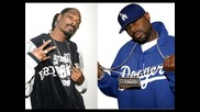 Crooked I ft. Snoop Dogg – Guess Whos Back