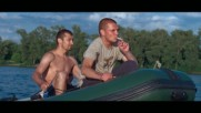Paolo Nutini - Iron Sky (Оfficial video)