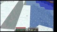 #14/1 Minecraft: Как се прави иглу [bg]