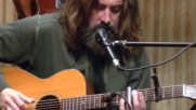 Brother Dege - Too Old To Die Young - live acoustic