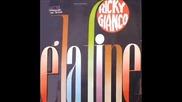 Рики Джанко - Това е края (1964)