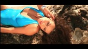 Andreea D - So Real (2013 official video)