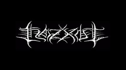 Nazxul - Watching and withering