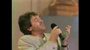 Орлин Горанов - Мъжка песен