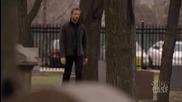 Lost Girl Изгубена S01e06 (2010) бг субтитри