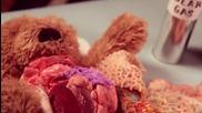 (18+)teddy Has An Operation - Операцията на Мечо