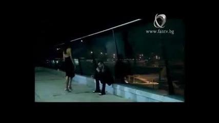 Emanuela i Krum - Nishto ne znaesh