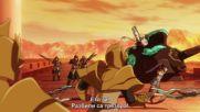 [ Bg Subs ] Fairy Tail: Dragon Cry 1/3