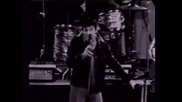 Eric Burdon And The Animals - See See Rider