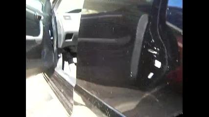 Kicker Solo Baric L7 Flexin car