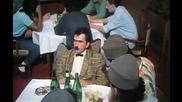 Tesna koza Тясна кожа 2 1987 бг субтитри