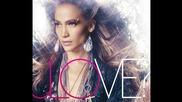 Jennifer Lopez - What is Love ( Cd - Rip )