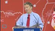 Rand Paul Allies Launch Third Super PAC