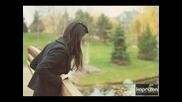 Mircho ft. Lenity - Граница на любовта