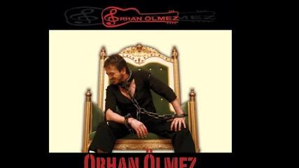 Orhan Olmez - Nezaket 2011 Yeni Alb
