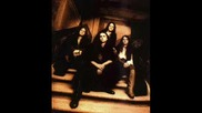 Blind Guardian - Lionheart