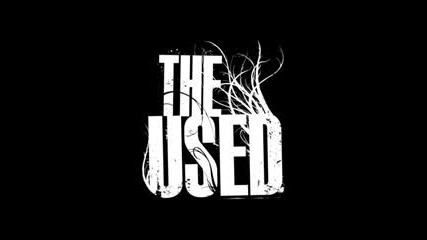 The Used - Hospital