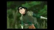 Naruto Shippuuden Ep.18 (bg Sub)