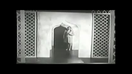 Fritz Wunderlich Belmonte's Aria