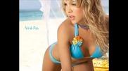 New Summer Hits 2012 - Лесна