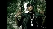 young jeezy ft kanye west - put on