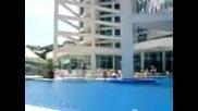 Paco Na Sunny Beach