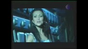 Глория - Мегамикс Шлагери 3