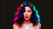 Marina And The Diamonds – True Colours ( Cyndi Lauper Acoustic Cover )