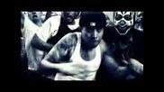 Nuevo Cancion 2012 De La Ghetto Ft. Daddy Yankee - Jala Gatillo Remix