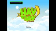 Hay Day Easy Experience Leveling Up Quickly