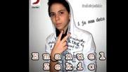 Emanuel Zekic - A Ti Srce Mi Rani