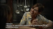 Корабът El Barco.2x01 1 част бг субтитри