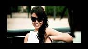 R.i.o. - Hot Girl