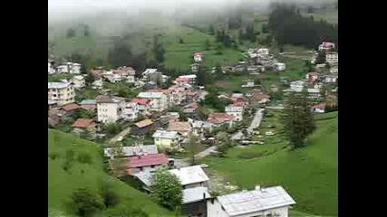 Село Стойките 5