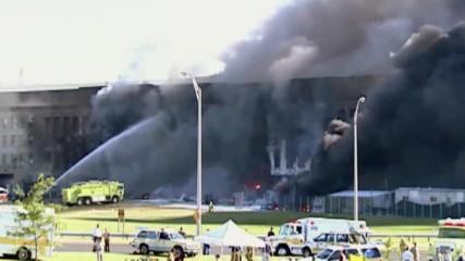 Разследване на самолетни катастрофи: Специален доклад