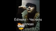 Edinaka - Честита коледа (spens edition)