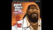 Gta Vice City - Fever 105 - Ghetto Life