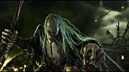World of warcraft Gmv