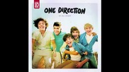 One Direction-stole My Heart