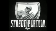 Psycho Realm - Moving Through Streets Drop