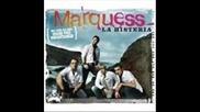 Marquess - Lucia